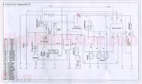 90cc atv engine diagrams wiring library c251039273 kazuma 50cc atv wiring diagram circuit diagram symbols u2022 redcat 90cc ignition coil wiring