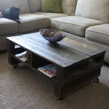 elegant rustic furniture. for a bigger project this kitchen table is created from reclaimed wood of several different colored and textures the legs are saw elegant rustic furniture