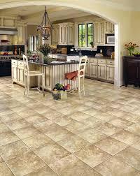 congoleum vinyl floor fabulous vinyl flooring best resilient sheet tile images on congoleum vinyl flooring seam congoleum vinyl floor