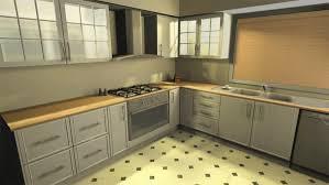 Kitchen Design Software Download 3d Kitchen Design Software Free Download  Collection