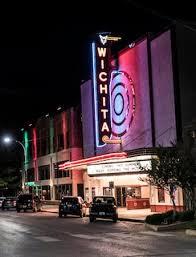 Wichita Theater Seating Chart The Wichita Theatre Wichita Falls 2019 All You Need To