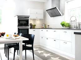 kitchen lighting fixtures over island. Kitchen Sink Light Fixtures Large Size Of Lighting Led  Pendant Lights Over . Island
