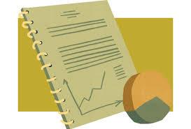 Внеоборотные и оборотные активы Анализ и расчет Анализ и управление оборотными активами