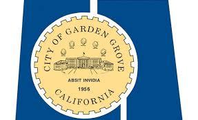 garden grove city hall and senior center closed on veterans day orange county breeze