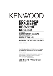 kenwood kdc 148 wiring colors kenwood image wiring kenwood kdc 108 car stereo wiring diagram wiring diagram on kenwood kdc 148 wiring colors