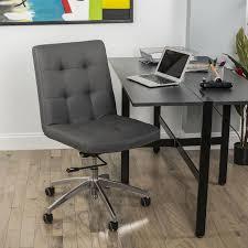 comfortable desk chair. Comfortable Desk Chair