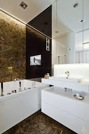 Modern Marble Bathroom Carrara Marble Bathroom Floor Tile Floorsbyremoandcompanyus
