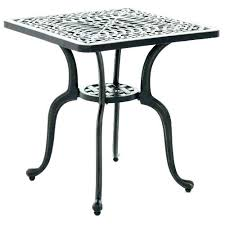 round wicker end table patio table base round wicker end table medium size of patio end round wicker end table