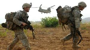 us army us army to cut 40 000 troops by the end of 2017 bbc news