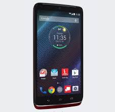 images of verizon wireless droid turbo lollipop wire diagram motorola droid turbo android lollipop update will skip 5 0 for motorola droid turbo android lollipop update will skip 5 0 for