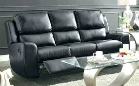 white sofas for fabric sofas for leather reclining sofa modern concept leather reclining