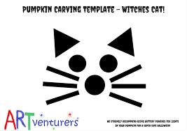 Bat Stencil For Pumpkin Archives -