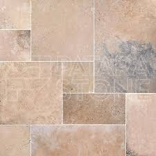 anatolia french pattern tumbled travertine patara stone travertine tile patterns who makes downs luxury vinyl tile
