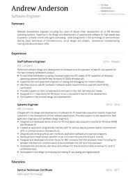 Resume Editing Online Visualcv Online Cv Builder Professional Resume Maker