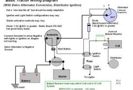 ford n tractor wiring diagram ewiring collection ford 8n tractor wiring diagram pictures diagrams