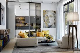 Small Picture In Home Decor Home Design Ideas
