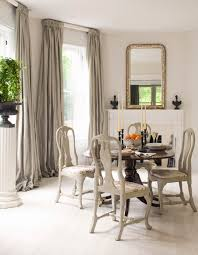 Gray Dining Room Furniture Designs  The Best Inspiration For - Gray dining room paint colors