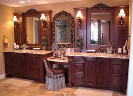 luxury bathroom furniture cabinets. bathroom cabinets ideas designs decor idea stunning luxury on furniture