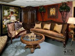 High Quality Tuscany Style Living Rooms | Furniture Interior: Tuscan Furniture Interior  Design Great Pictures
