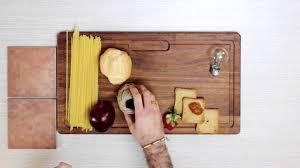 Come scegliere il colore della cucina?