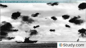 World War II High School World History Lesson Plans - Videos ...