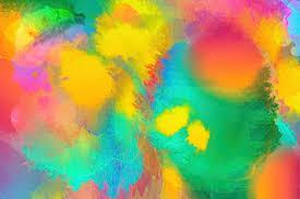 color background. Unique Background Watercolor Color Abstract Watercolour Background Inside Color O