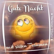 Gute Nacht Zitate Mit Bilder Kostenlos Herunterladen Swebalkega