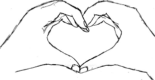 Small Picture Heart Shaped Coloring Pages exprimartdesigncom