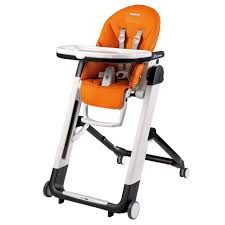 counter high chair baby child high chair booster seat feeding chair child dinner seat