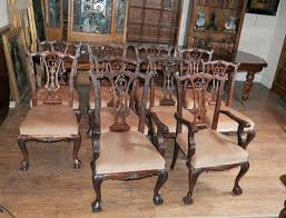 dining table and chairs mahogany. large size of victorian style dining room chairs luxurious royal wood carving long table credenza furniture and mahogany