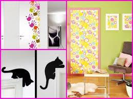 Diy Room Door Decor Gpfarmasi f55c680a02e6