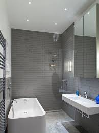 Best 25+ Small grey bathrooms ideas on Pinterest | Grey bathrooms  inspiration, Images of bathrooms and Shower rooms