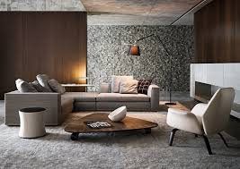 Modular Living Room Furniture Trendy And Functional Modular Sofa Wearefound Home Design