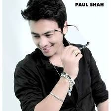 Image result for paul shah