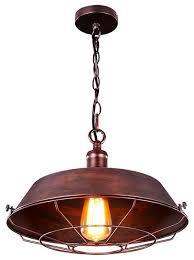 brass pendant lighting. brass pendant light small industrialpendantlighting lighting