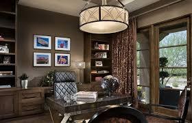 home office lighting ideas large pendant lamp natural light overhead office lighting