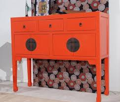 Image Influenced Asian Inspired Colors The Spruce How To Furnish Your Home In An Asian Style