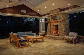 porch outdoor ceiling lights stylish summer outdoor ceiling