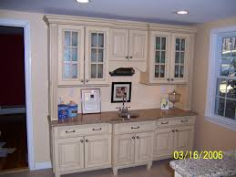 Amish Kitchen Furniture Extremely Creative Kitchen Furniture Hutch Pine Wood Farmhouse