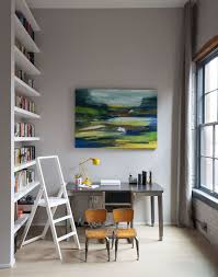 home office style ideas. Elegant Home Office Style 18 30 Creative Ideas: Working From In Ideas