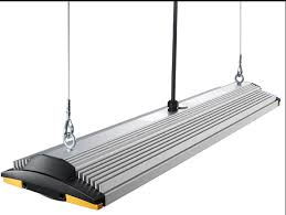 lighting fixtures industrial. Commercial Led Light Fixtures \u2026 Industrial Total Lighting T