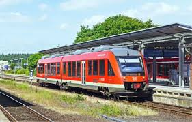 Sciopero treni 24-25 ottobre 2019, orari e info stop ...