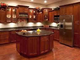 Bargain Outlet Kitchen Cabinets Grossmans Bargain Outlet Kitchen Islands G Dayorg