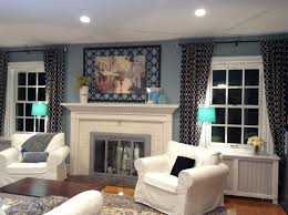 house lighting fixtures. Lighting Updates In An Old House With LED Recessed Lights Fixtures