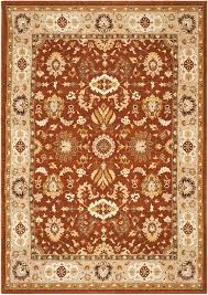 7 best rugs images on tuscan area rugs