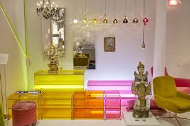 Chelsea Design Stores The Best Home Decor Stores In New York City Architectural