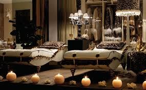 Luxury Bedroom Interiors Luxury Bedroom Interior Design