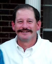 Craig Clark   Obituary   Callaway-Jones Funeral & Cremation Centers