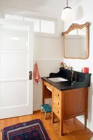 furniture like bathroom vanities. furniture like bathroom vanities