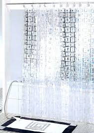 mold free shower curtain mold on shower curtain mold resistant shower curtain picture shower curtains mildew